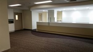 Hospital painting; Hospital refurbishment; medical painting; commercial painting; hospital renovation; hospital refurbishment; hospital refurb; wesley hospital refurbishment; wesley hospital painting; Brisbane hospital painting; Brisbane medical painting; Brisbane commercial painting