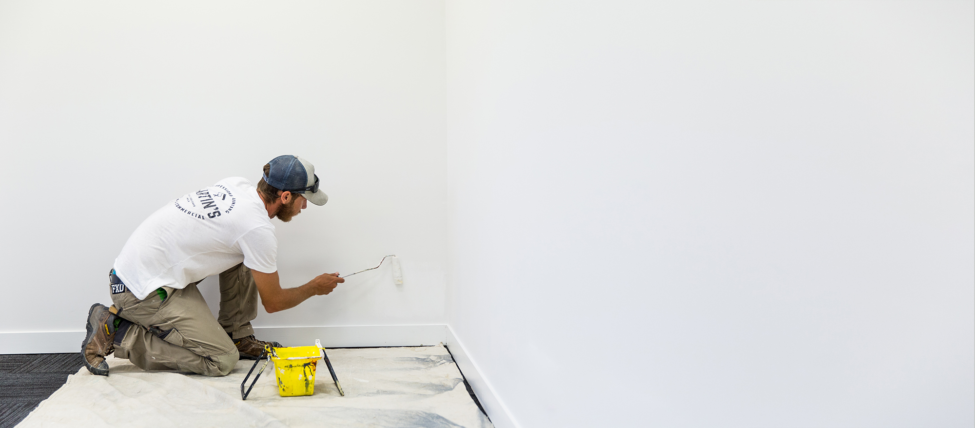 Martin S Professional Painting Brisbane House Painters